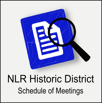 nlr-meeting-schedule_0